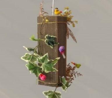 portfolio_pot_plantes